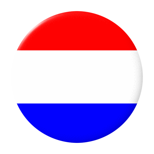 Dutch (Nederlands)